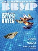BBMP 08/09.2011