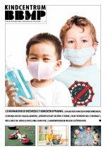 Wetenschap. Sociaal geëngageerde kinderopvang is ondernemend en innovatief