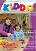 KIDDO 2 2009