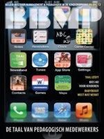BBMP 08/09.2012