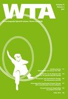 De psychoseksuele begeleiding van jongeren met ASS: Toepassing van de Ik Puber-training