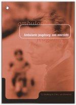 Ambulante Jeugdzorg  (1998)