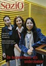 Inspraak en invloed van clienten in de jeugdzorg