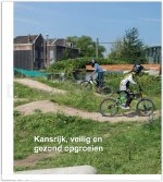 Staat van de jeugd (Rotterdam ) 2020
