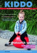 Leesbevordering (NL)
