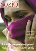 Noodzaak crisisopvang voor slachtoffers eergerelateerd geweld