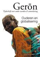Veroudering op de internationale politieke agenda: V N Actieplan Madrid 2002