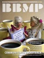BBMP 08/09.2008