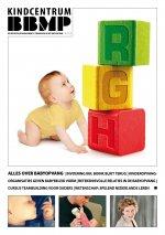 Happy baby's op de H3-groep