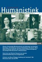 Humanistiek 2011-46