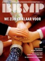 BBMP 03 2012