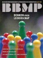 BBMP 06/07.2009