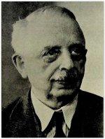 Theodor Litt, cultuurfilosoof en cultuurpedagoog