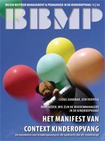 BBMP 10.2008