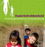 Vluchtelingkinderen in de kinderopvang: Ouderbetrokkenheid