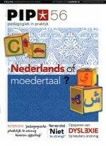 Als Nederlands niet je eerste taal is