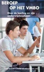Hoofdstuk 8 - Een praktijkvoorbeeld: het Johan de Witt College