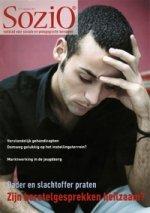 Herstelgesprekken slachtoffer en dader in gesprek