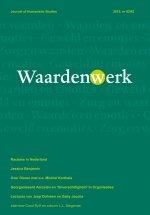 Inleiding: Racisme in Nederland