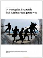 Maatregelen financiële beheersbaarheid Jeugdwet