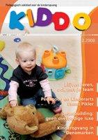 KIDDO 2 2008