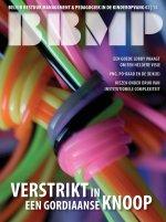 BBMP 02.2014