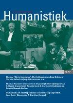 Recensie - De ontwikkeling van narratieve competentie. Recensie proefschrift Anneke Sools