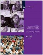 Kansrijk onderwijsbeleid update 2020