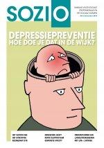 Depressiepreventie, hoe doe je dat in de wijk?