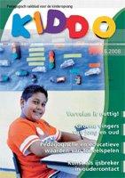KIDDO 6 2008
