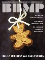 BBMP 10.2009
