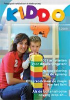 KIDDO 5 2009