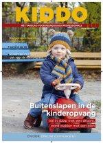 Welke kansen biedt e-learning voor kinderbegeleiders? (BE)