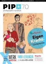 Thema Eigen Kracht-conferentie - Een Eigen Kracht-conferentie in de praktijk