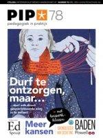 PIP 78 - 2014 (Compleet nummer)