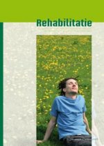 Motivational Interviewing en de Individuele Rehabilitatie Benadering