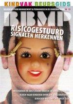 BBMP 10.2011