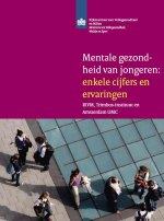 Mentale gezondheid van jongeren: enkele cijfers en ervaringen