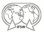 Globale definitie van het sociaal werk