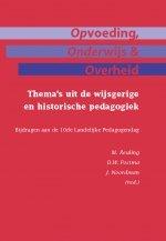 Het Nederlandse onderwijs en de emancipatie van het joodse meisje in de negentiende eeuw