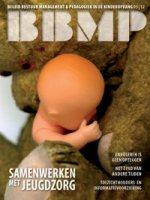 BBMP 05.2012