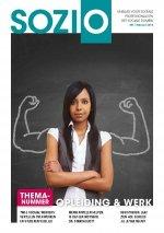 Workshop helpt sociaal werker, docent en student - Zo bespreek je morele dilemma's