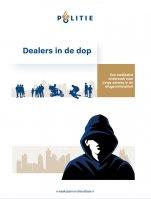 Dealers in de dop