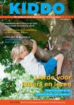 KIDDO 5 2019 (compleet nummer - Vlaamse versie)