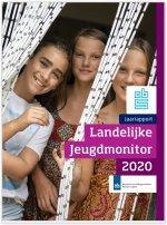 Landelijke Jeugdmonitor 2020