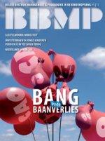 BBMP 05.2013