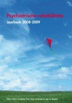 Psychiatrische Rehabilitatie Jaarboek 2008-2009 - 18. Geïntegreerde behandeling voor cliënten met psychische stoornissen en verslavingsproblemen