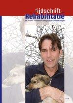 Is rehabilitatie behandeling?