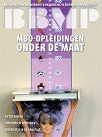 BBMP 04.2010