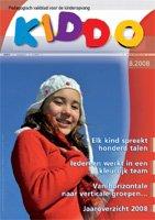 KIDDO 8 2008